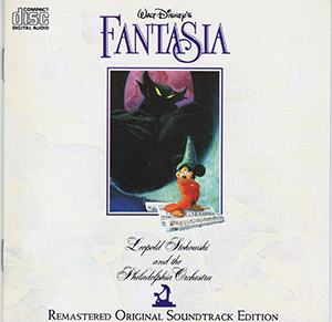 fantasia-leopold-stokowski-and-the-philadelphia-orchestra