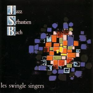 jazz-sebastian-bach-vol-1