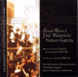 sacred-music-of-josea%cc%83a%cc%8a-mauria%cc%83a%cc%8acio-nunes-garcia