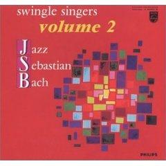 jazz-sebastian-bach-vol-2