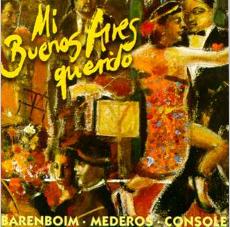 mi-buenos-aires-querido-tangos-among-friends