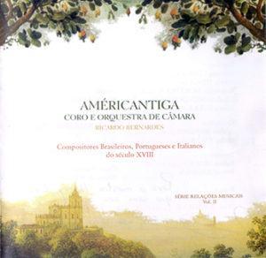 compositores-brasileiros-portugueses-e-italianos-do-sea%cc%83a%cc%8aculo-xviii
