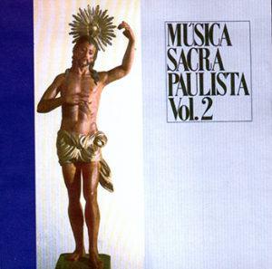 mua%cc%83a%cc%8asica-sacra-paulista-vol-2