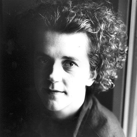 Música Contemporânea – parte 1: Olga Neuwirth (Lost Highway, Vampyrotheone…)