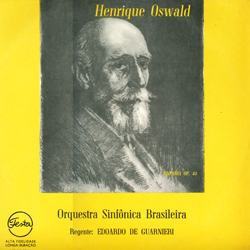 sinfonia-op-43
