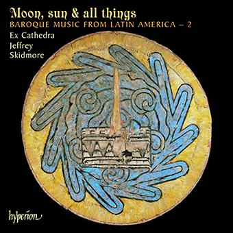 baroque-music-from-latin-america-2_-moon-sun-all-things