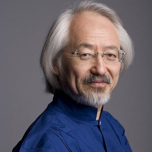 J. S. Bach (1685-1750): Concertos de Brandenburgo e Suítes Orquestrais – Masaaki Suzuki / Bach Collegium Japan