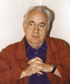 Stefan Niculescu: brilhante representante de um repertório quase desconhecido