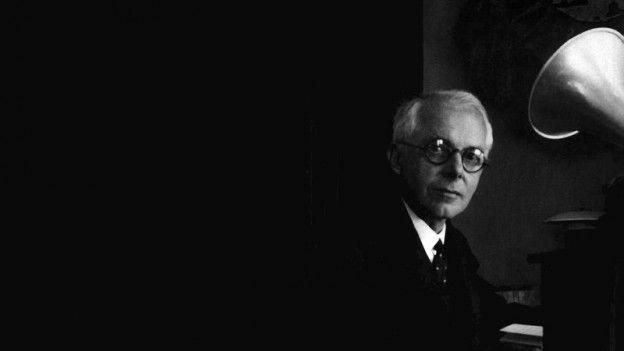 Béla Bartók (1881-1945): Pierre Boulez conducts Bartók – CD 8 de 8