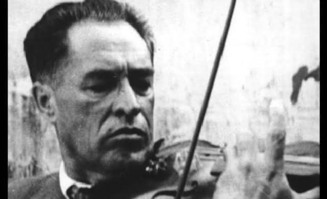 Flausino Vale (1894-1954): Prelúdios