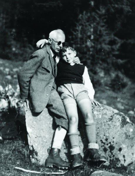 Béla Bártok (1881-1945): Sonatas para Violino e Piano e 3 Canções Populares Húngaras (Oistrakh / Bauer / Kremer / Maisenberg)