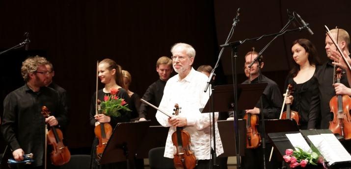 Gustav Mahler (1860-1911): Adagio da Sinfonia Nº 10 / Dmitri Shostakovich (1906-1975): Sinfonia Nº 14
