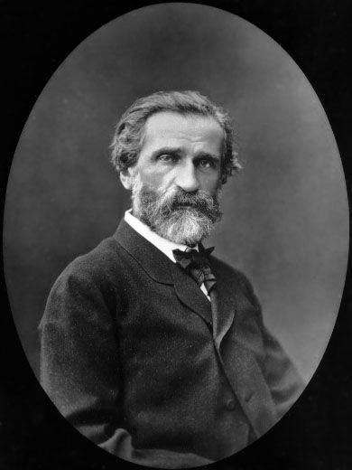 """Verdi: """"Essa versão é uma coisa de louco, véio!"""""""