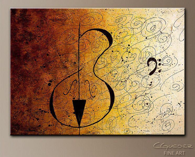 J. S. Bach (1685-1750): As Suítes para Violoncelo (Jean-Guihen Queyras)