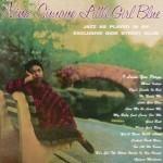 Nina Simone / Little Girl Blue