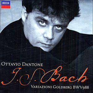 Dantone-K03[Decca]