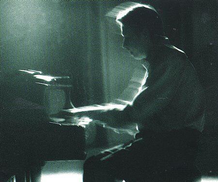 Mikhail Pletnev à sombra de Diabelli