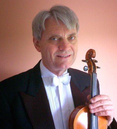 Jean-Marie Leclair (1697–1764): Sonatas para Violino