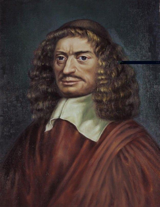 Giacomo Carissimi (1605-1674): Jonah / The Judgement of Solomon / Jephte