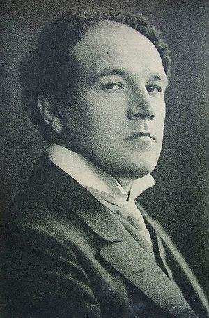 Nikolay Medtner (1879-1951): Complete Piano Sonatas