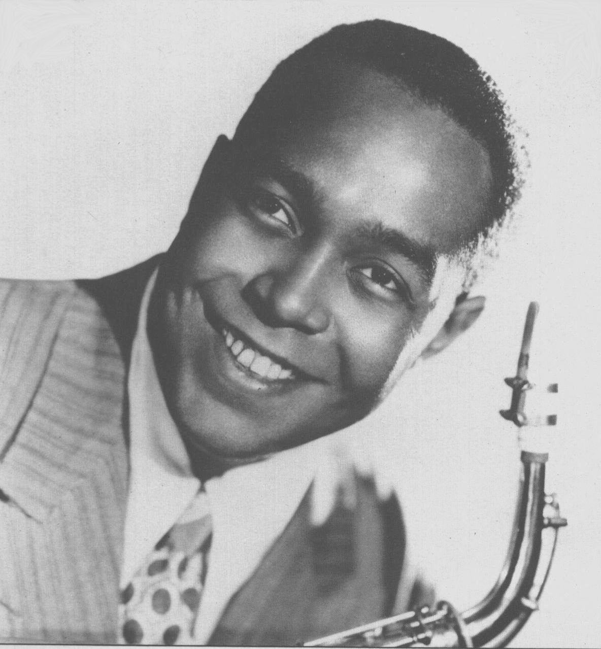 .: interlúdio: Charlie Parker & Stars of Modern Jazz at Carnegie Hall (Christmas 1949) :.
