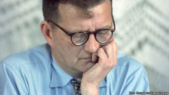 A. Webern / D. Shostakovich / E. Burian: Quartetos de Cordas
