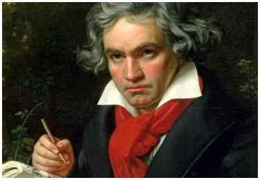 Ludwig van Beethoven (1770-1827): Concerto para Violino e Orq., Op. 61, Romance para Violino e Orq., Op. 40 e Romance para Violino e Orq., Op. 50