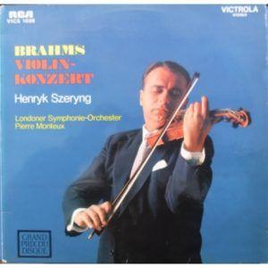 brahms-violin-concerto-henryk-szeryng-lso-pierre-monteux-1-lp-rca