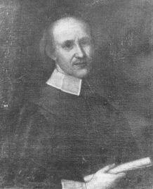 Giovanni Maria Legrenzi (1626-1690): La Morte Del Cor Penitente