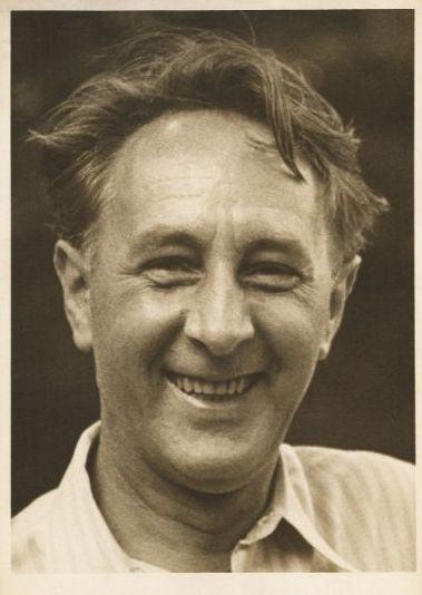 Bohuslav Martinu (1890-1959): Música de Câmara (La Revue de Cuisine; Noneto; 3 Madrigais)