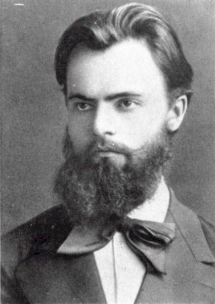 Serguei Lyapunov (1859-1924): 12 Estudos de Execução Transcendente, Op. 11
