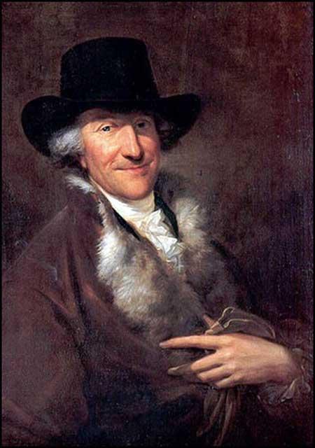 W.F. Bach (1710-1784): Obras para cravo