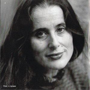 Montserrat Figueras (1942-2011)