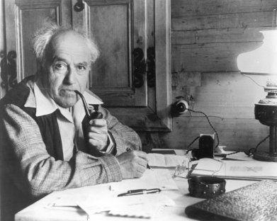 Ernest Bloch (1880-1956): Quintetos para Piano