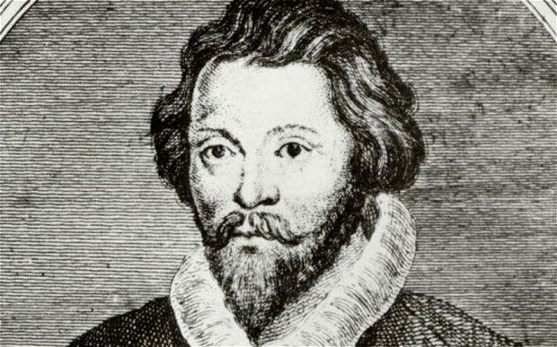 William Byrd (1540-1623): The Three Masses
