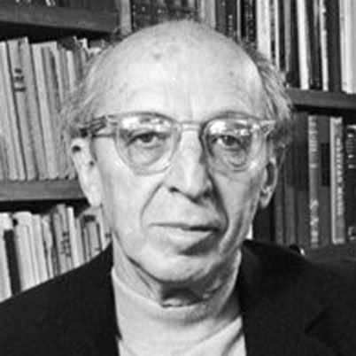 Aaron Copland (1900-1990): The Complete Music for Solo Piano