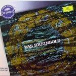 Das Rheingold 01