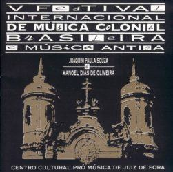 5%c2%ac%e2%88%ab-festival-internacional-de-mua%cc%83a%cc%8asica-colonial-brasileira-e-mua%cc%83a%cc%8asica-antiga-de-juiz-de-fora
