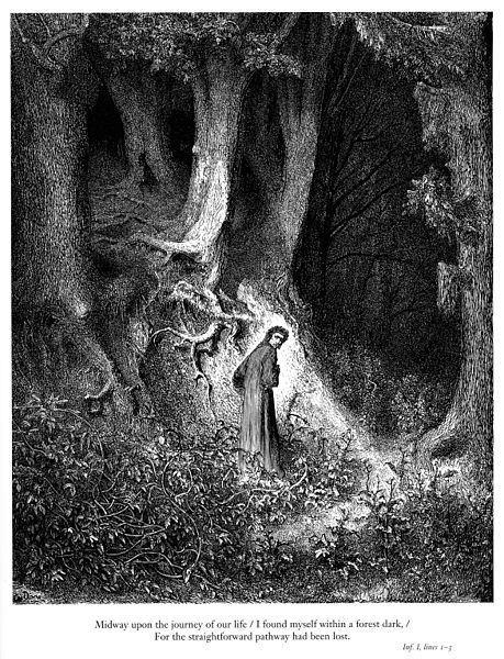 459px-Gustave_Doré_-_Dante_Alighieri_-_Inferno