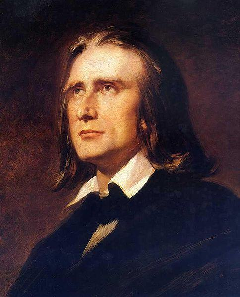 484px-Liszt-kaulbach