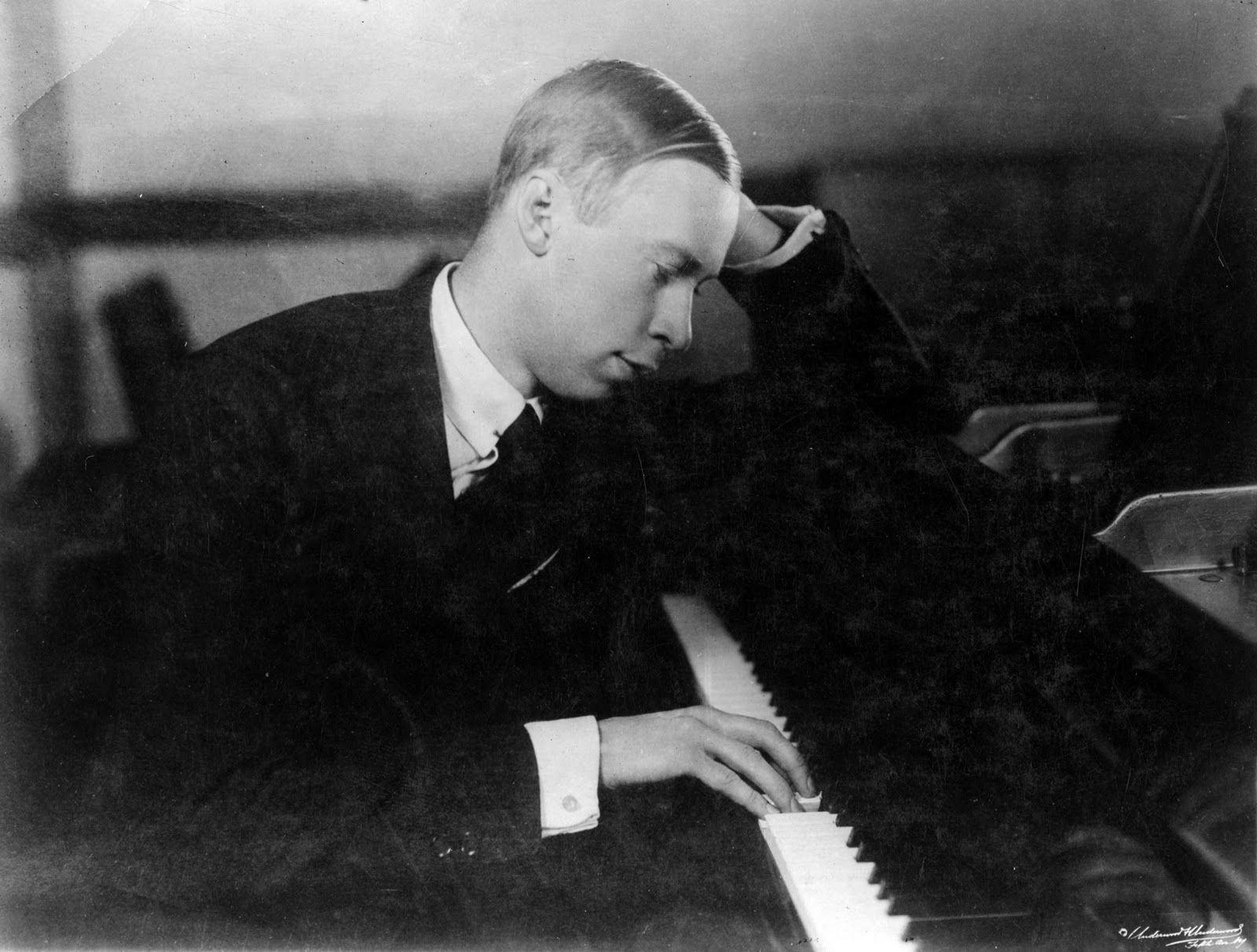 Serguei Prokofiev (1891-1953): Violin Concertos Nos. 1 & 2; Violin Sonata No. 1