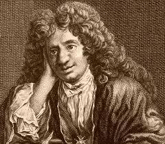 Michel Richard Delalande (1657-1726): Simphonies pour les Soupers du Roy