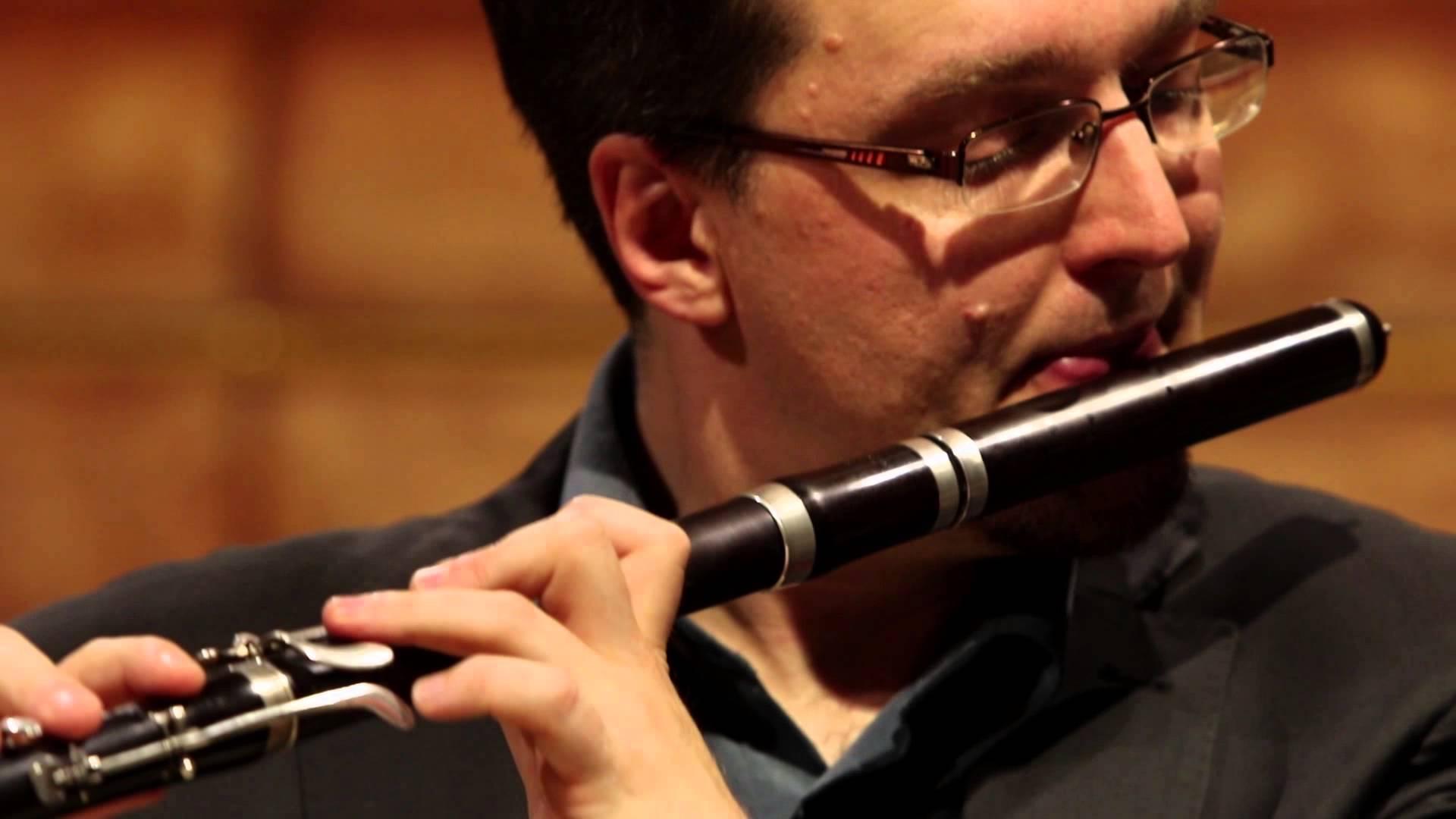 Carl Phillip Emanuel Bach (1714-1788): Concerti a flauto transverso obligato – Kossenko – Arte dei Suonatori