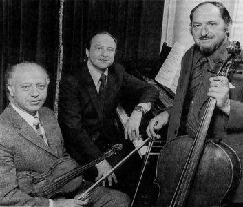 Beaux+Arts+Trio
