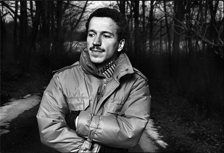 .: interlúdio :. Keith Jarrett — No End (2013)