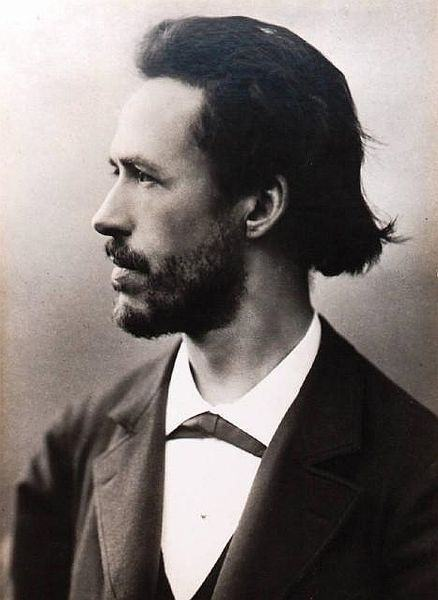 Benjamin Godard (1849-1895): Obras para Violino e Orquestra