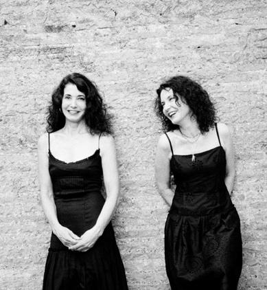 labeque-sisters1
