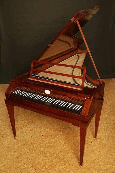 399px-FortepianoByMcNultyAfterWalter1805
