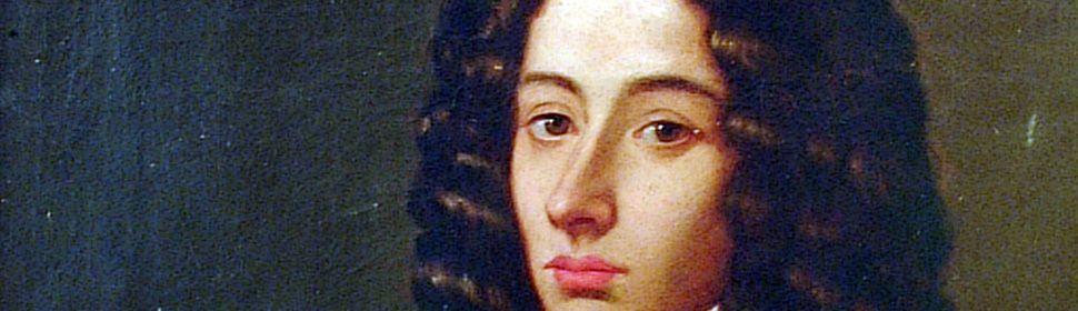 Giovanni Battista Pergolesi (1710-1736): Stabat Mater / Concerto para Flauta / Sinfonia / Salve Regina