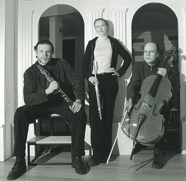 Dmitri Shostakovich (1906-1975): Preludes & Ballet Suite